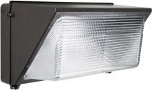 Nuvo 65-058 - LED Wall Pack 93W